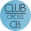 Club Cross - mládež
