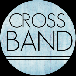 Cross Band